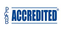 Pyramids-accreditations_04