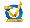 Pyramids-accreditations_07